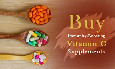 supplement-image