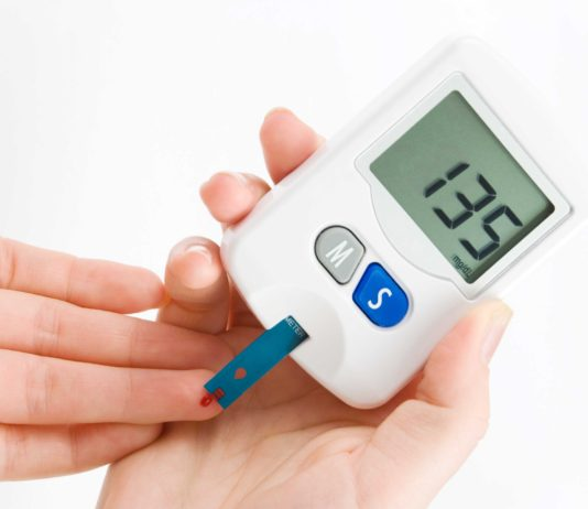 Top Super foods for Diabetics