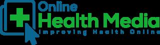 Online Health Media