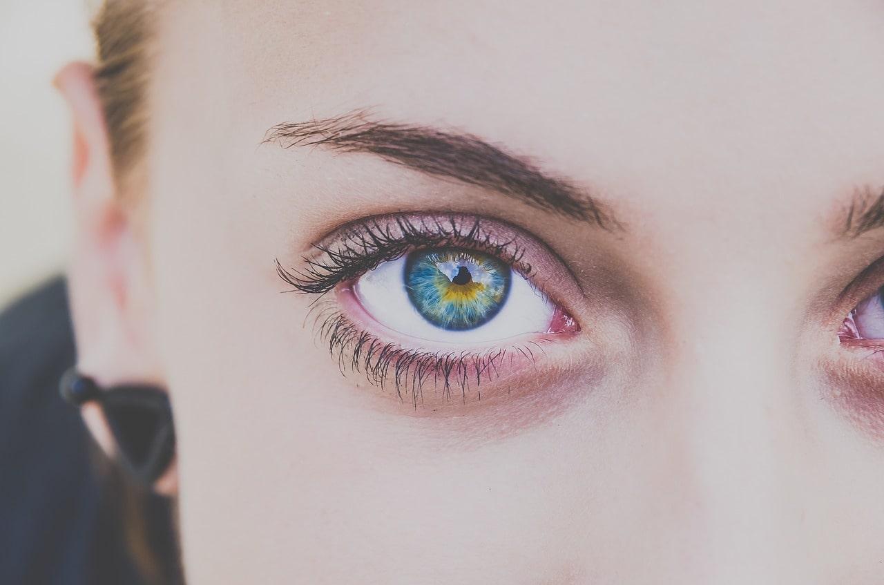 Get Eyebrows