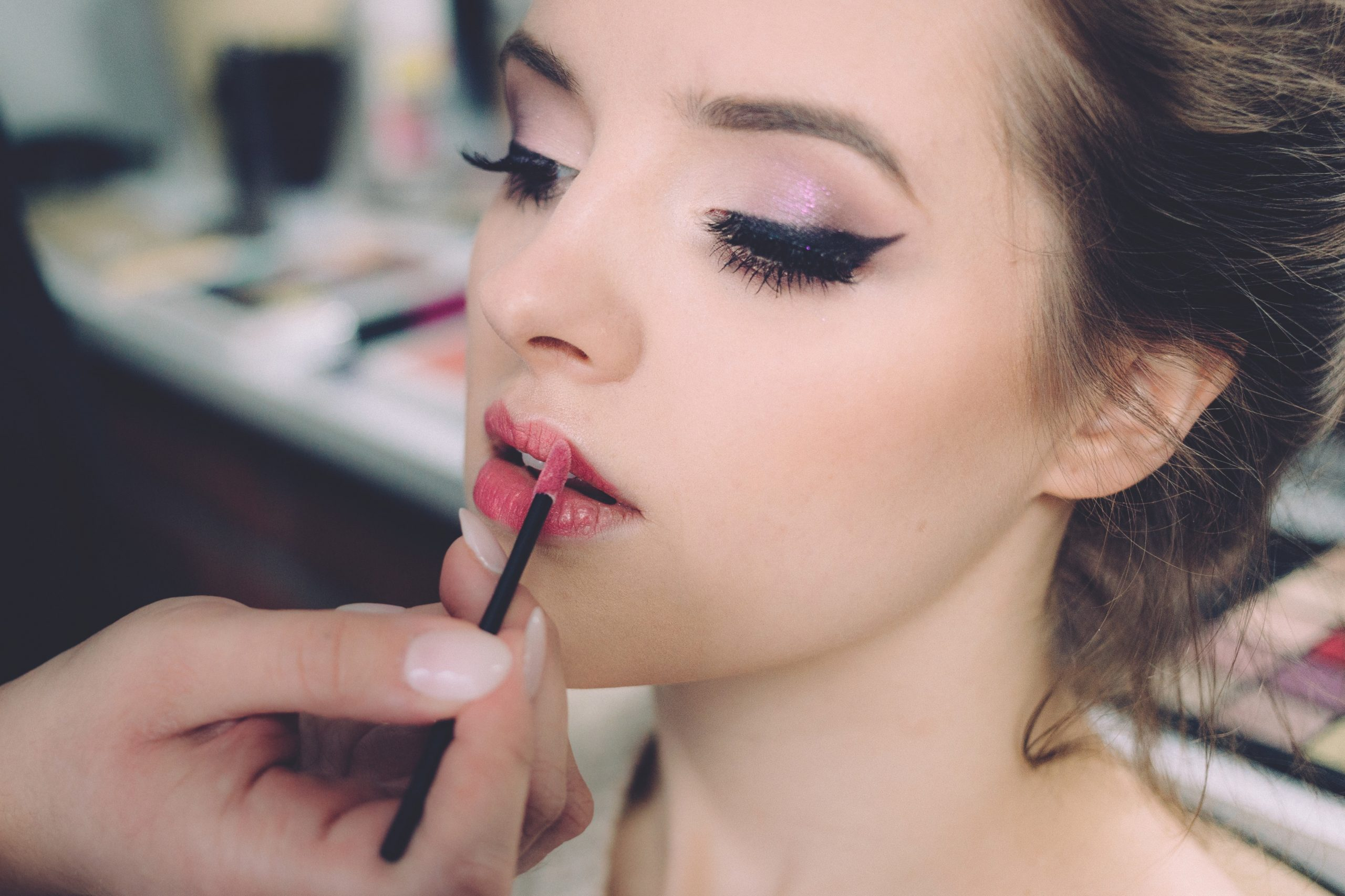 best makeup tips Archives - Online Health Media
