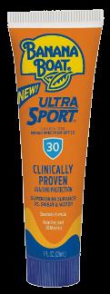 Banana Boat Ultra Sport Sunscreen-image