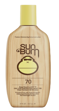 Best Sunscreen 2020.Top 10 Best Sunscreen For Kids And Babies In 2020 Buying Guide