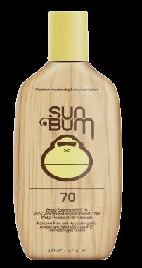 Sun Bum Moisturizing Sunscreen-image