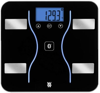 WW Scales by Conair Scale-image
