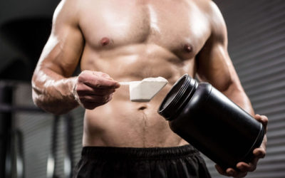 best-pre-workout-supplements