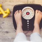 best weight watchers scale