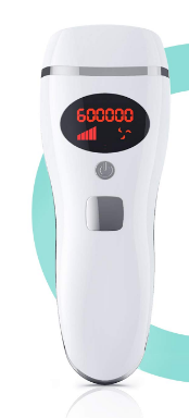 IPL Hair Removal System-image