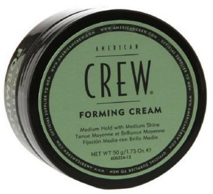 American Crew Forming Crème-image