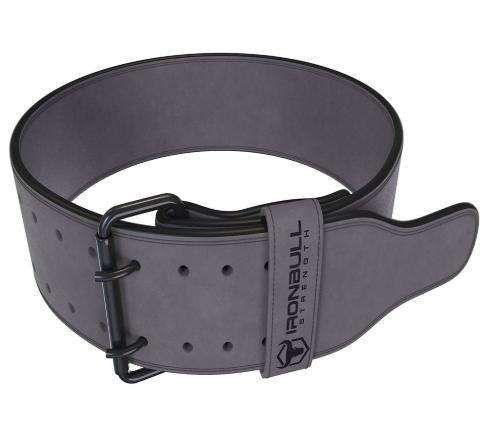 Iron Bull Strength Powerlifting Belt-image