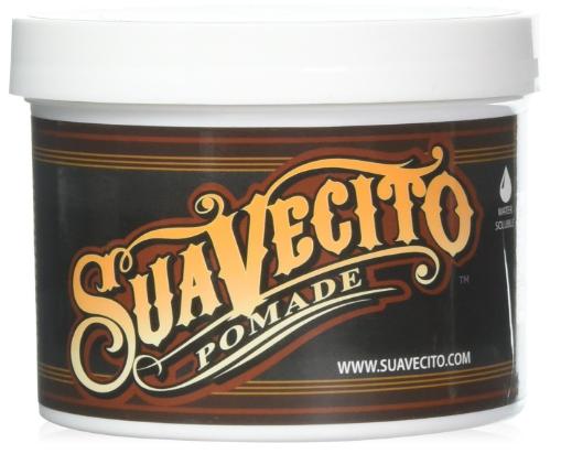 Suavecito Pomade Original Hold-image