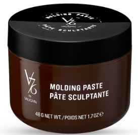 V76 by Vaughn MOLDING PASTE-image