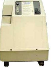 Invacare Foam Cabinet Filter-image