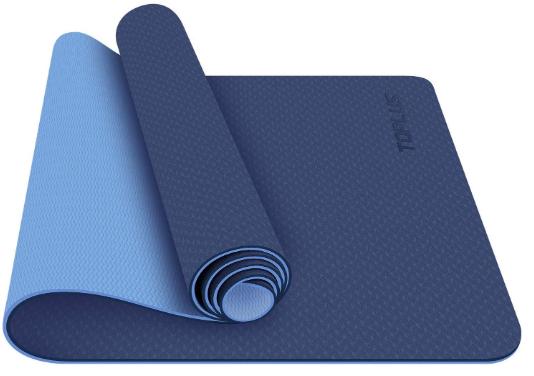 TOPLUS Yoga Mat-image