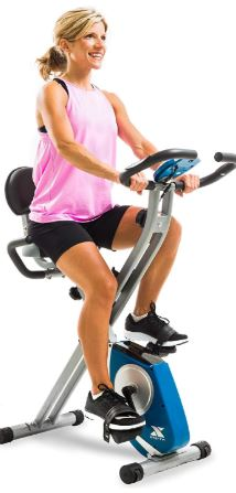 XTERRA Fitness FB350-image