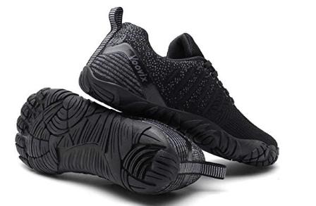 Voovix Shoes-image