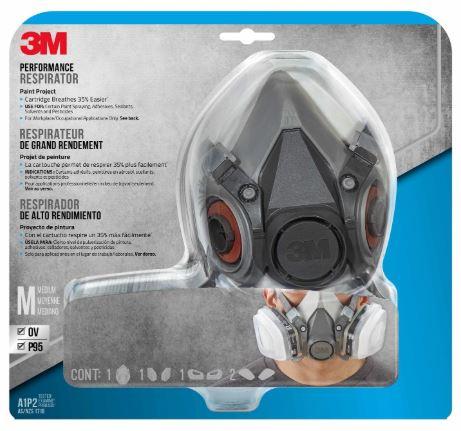 mask-image-6