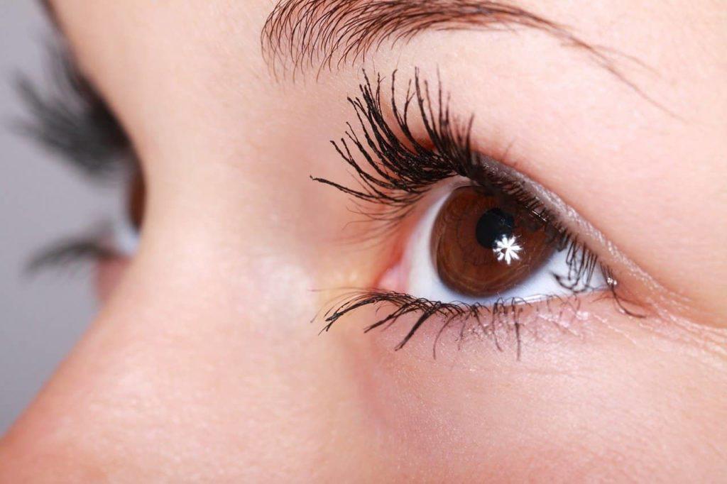 Promoting Eye Health