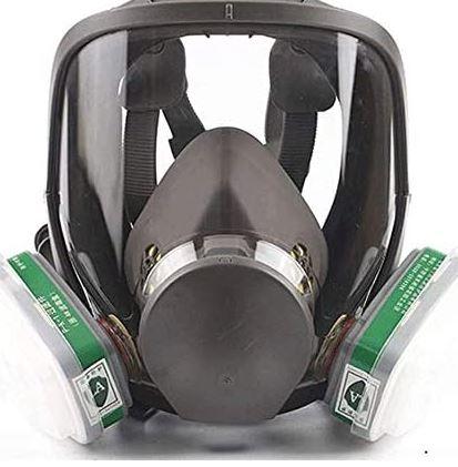 mask-image-3