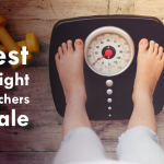 best weight watchers scale