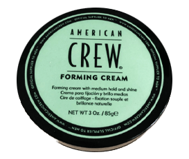 American Crew Forming Crème