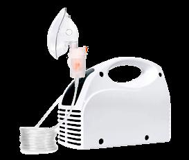 SDOM Portable Equipment