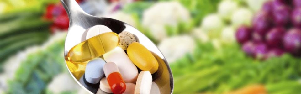 Doctor's Best Multi Vitamin