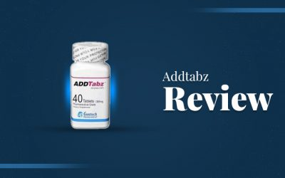 Addtabz Review