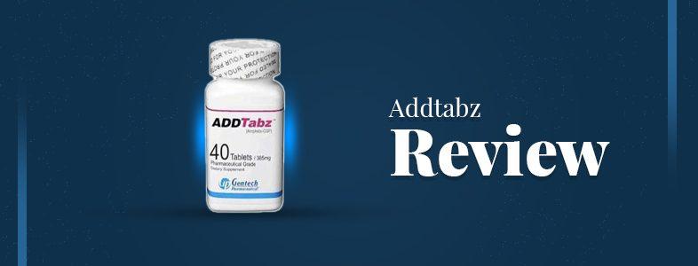 Addtabz Review