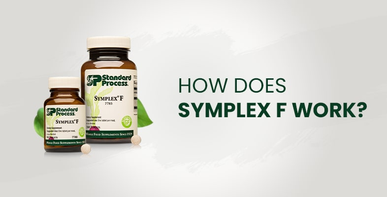 How Does Symplex F Work