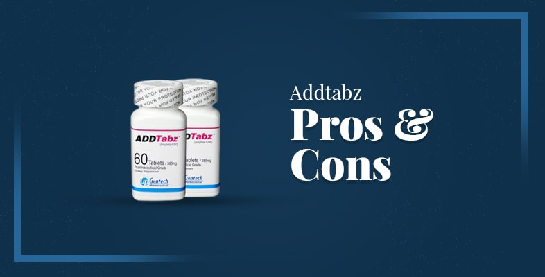 Pros And Cons of Addtabz