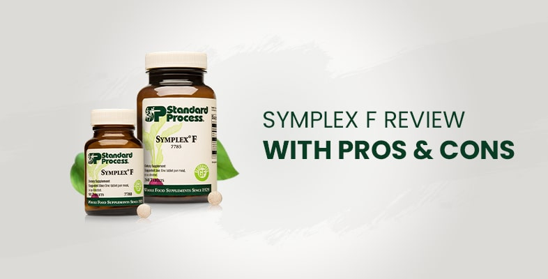 Symplex F Review With Pros & Cons