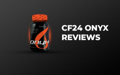 cf24 onyx reviews