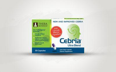 Cebria