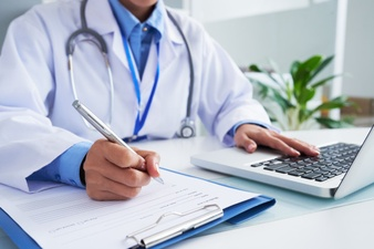 Questions to Ask Your Doctor After Getting a Prescription