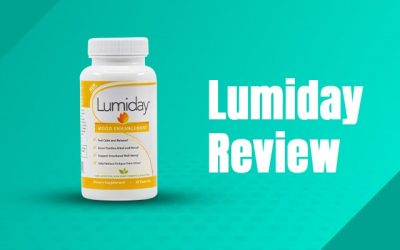 lumiday reviews