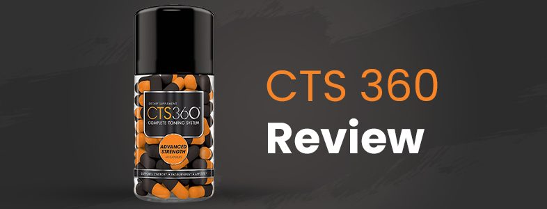 CTS 360 Review