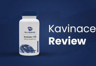 Kavinace Review