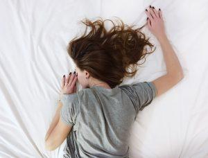 4. Fatigue