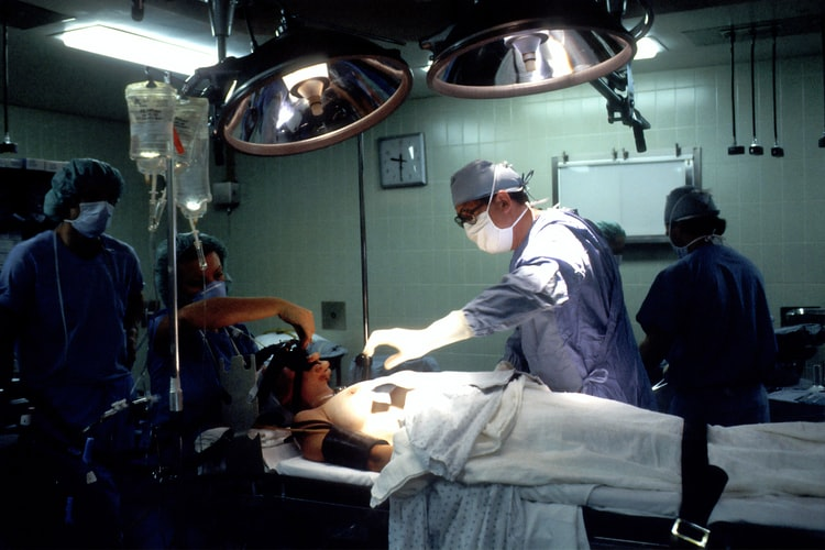 Adverse Effects of Surgical Treatments for Depression: