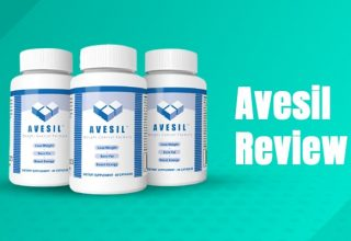 Avesil Review