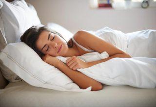 Best Mattress for Your Sleep Position