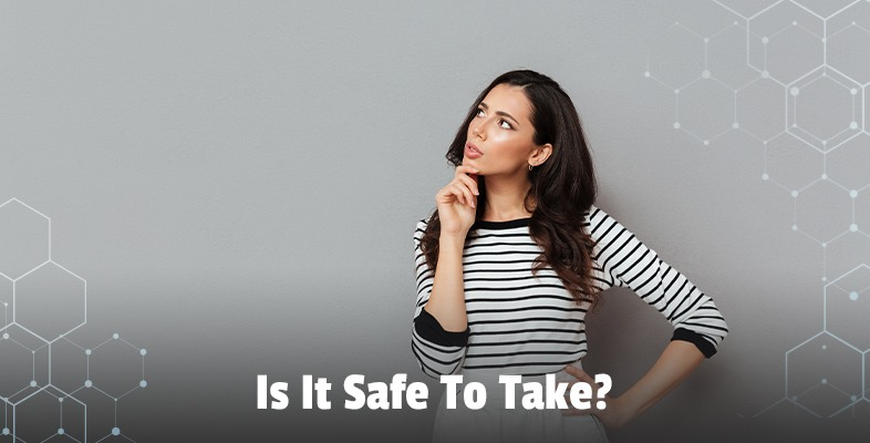 Is It Safe To Take